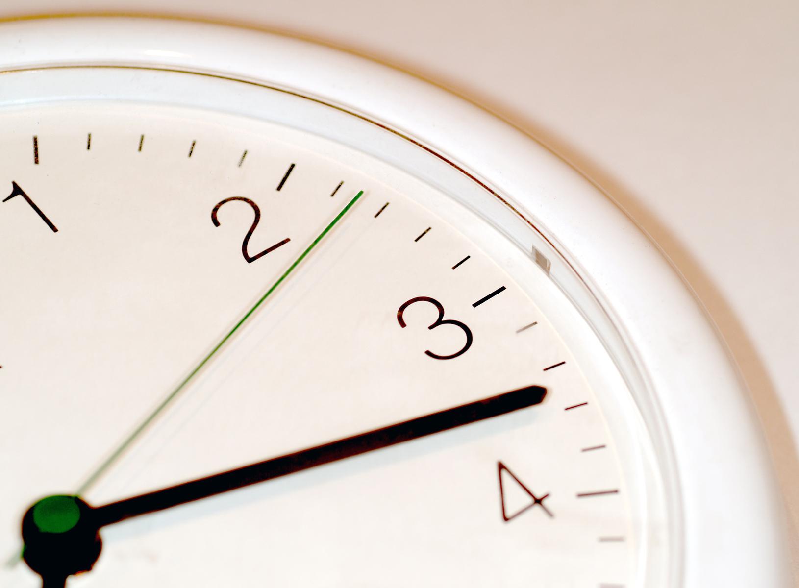 Formas de ahorrar energia en casa y escuela - Maneras de ahorrar energia ...